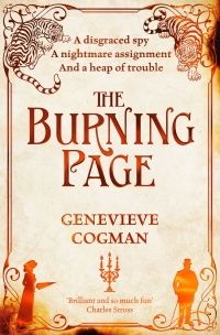 the-burning-page-uk
