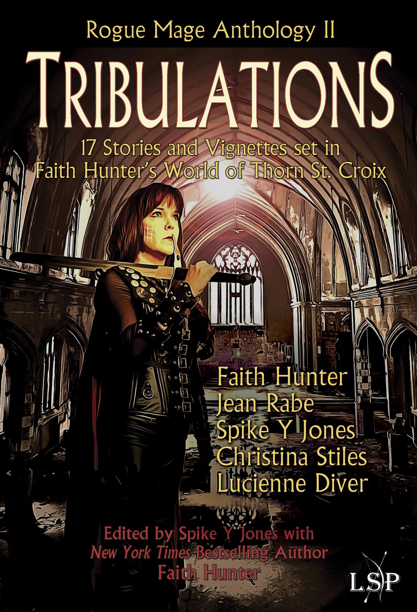 tribulations-cover