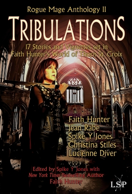 tribulations-cover