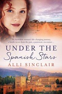 under-the-spanish-stars-au