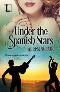 under-the-spanish-stars-us