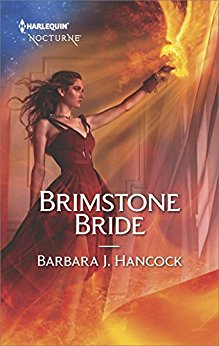 brimstone-bride-us