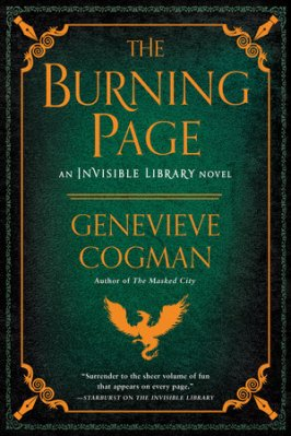 burning-page-us