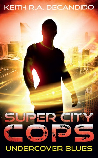 super-city-cops2