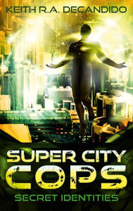 super-city-cops3