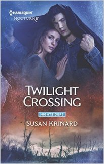 twilight-crossing