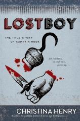 LostBoy.jpg