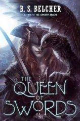 Queen-Swords