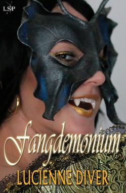 FANGDEMONIUM - ebook.jpg