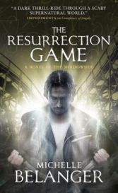 resurrection game