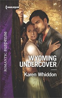 wyoming undercover