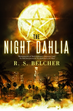 Night Dahlia comp.jpg