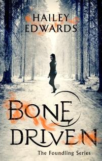 BoneDriven