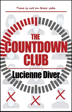 The_Countdown_Club with border